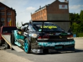 City Drift Unlimited-10