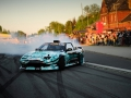 City Drift Unlimited-22