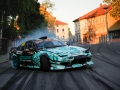 City Drift Unlimited-23