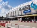 DMGP2015_Poznan_IneaStadion-1