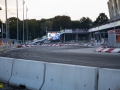 DMGP2015_Poznan_IneaStadion-24