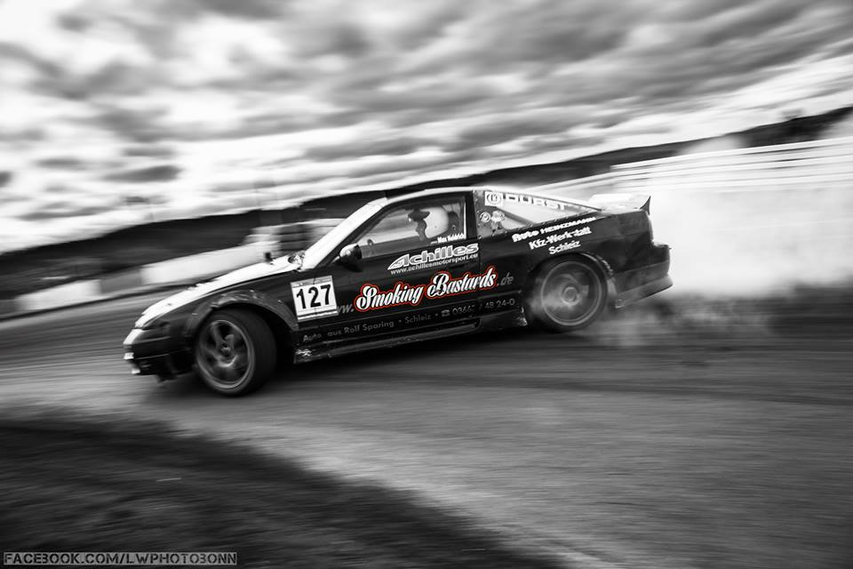 max_nuerburgring