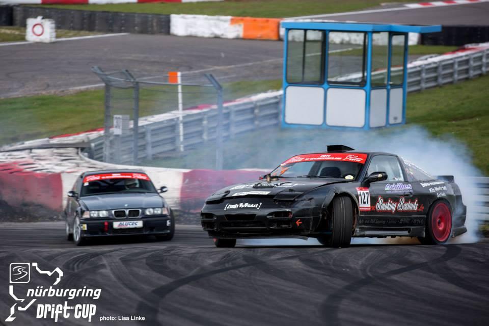 max_nuerburgring2