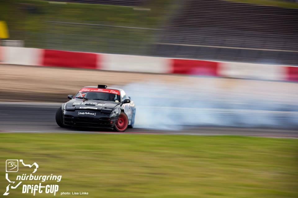 max_nuerburgring3