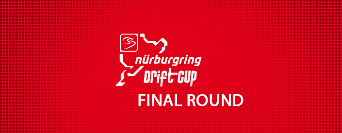 title_nürburgring_drift_cup