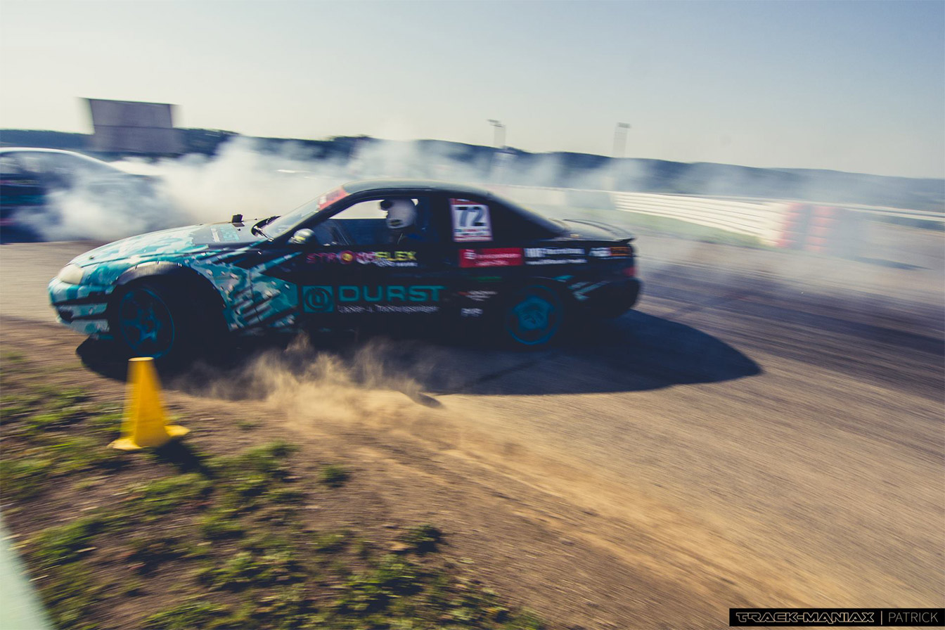 DriftUnited_3