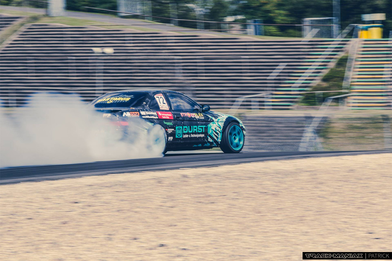 DriftUnited_4